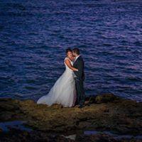 Sara Lustres Lustres , se casó el 06/07/2019