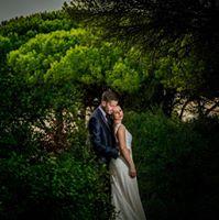 Juan Jesús Torrejon Quintana , se casó el 30/06/2018